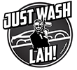 Just Wash Lah